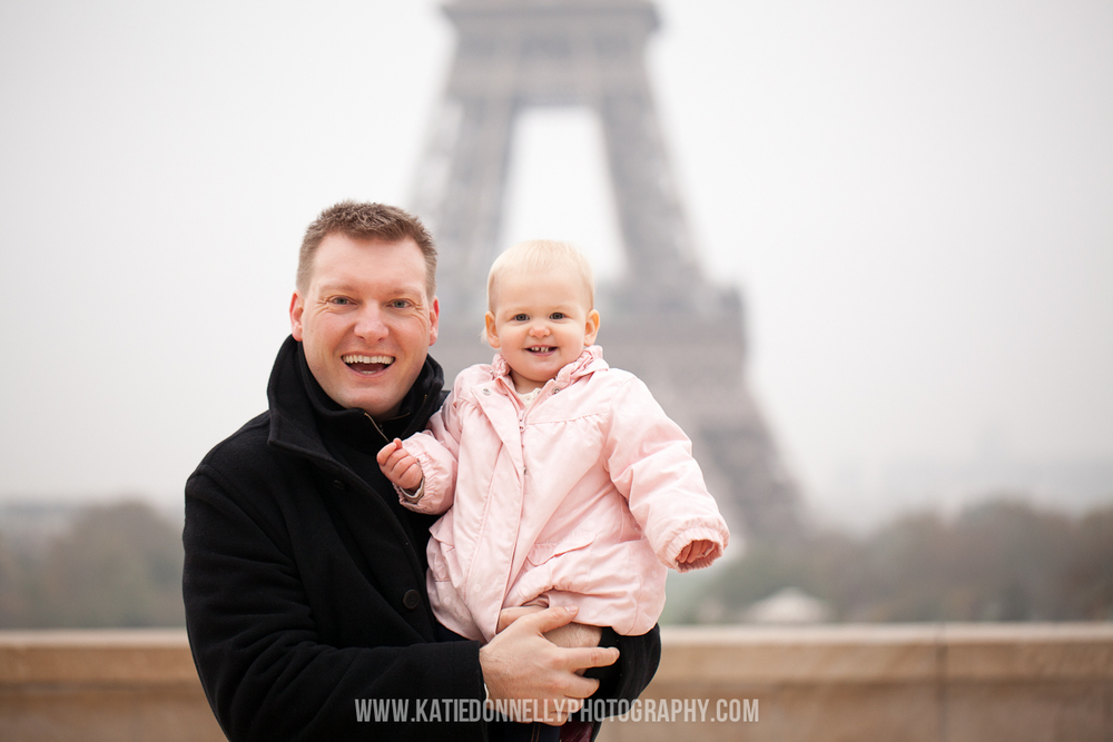 paris-family-photographer_017.jpg