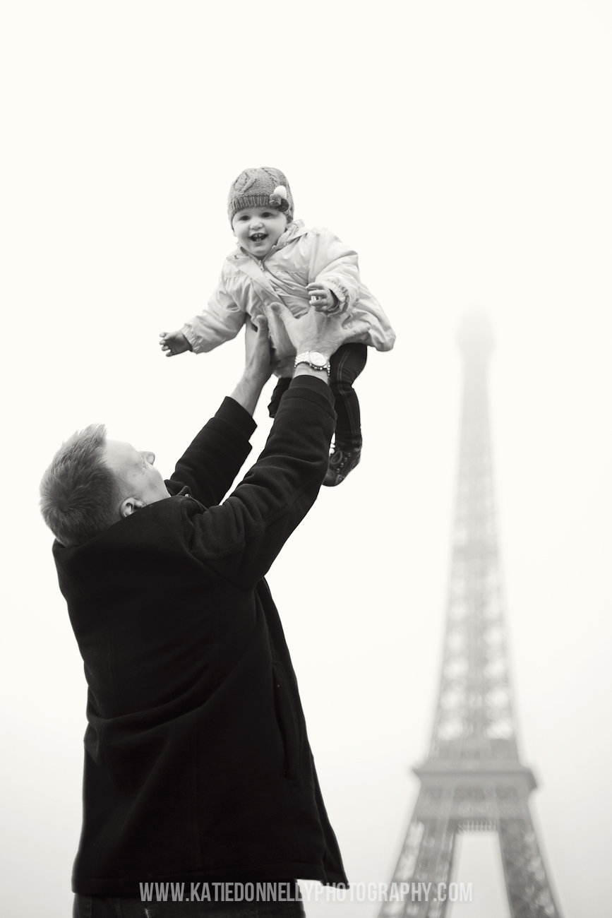 paris-family-photographer_024.jpg