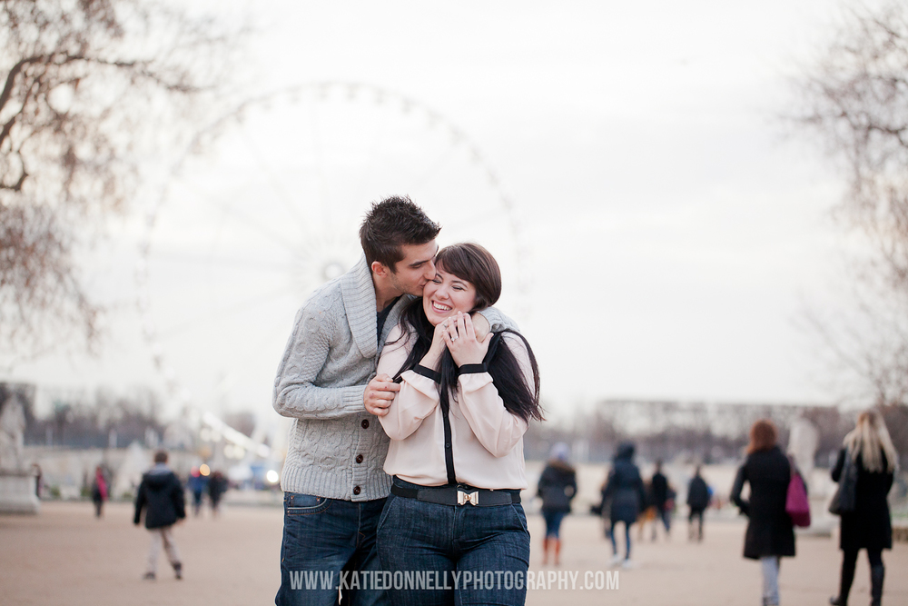 paris-couples-photographer_011.jpg