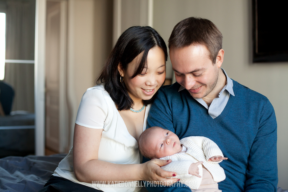 paris-newborn-photography_009.jpg