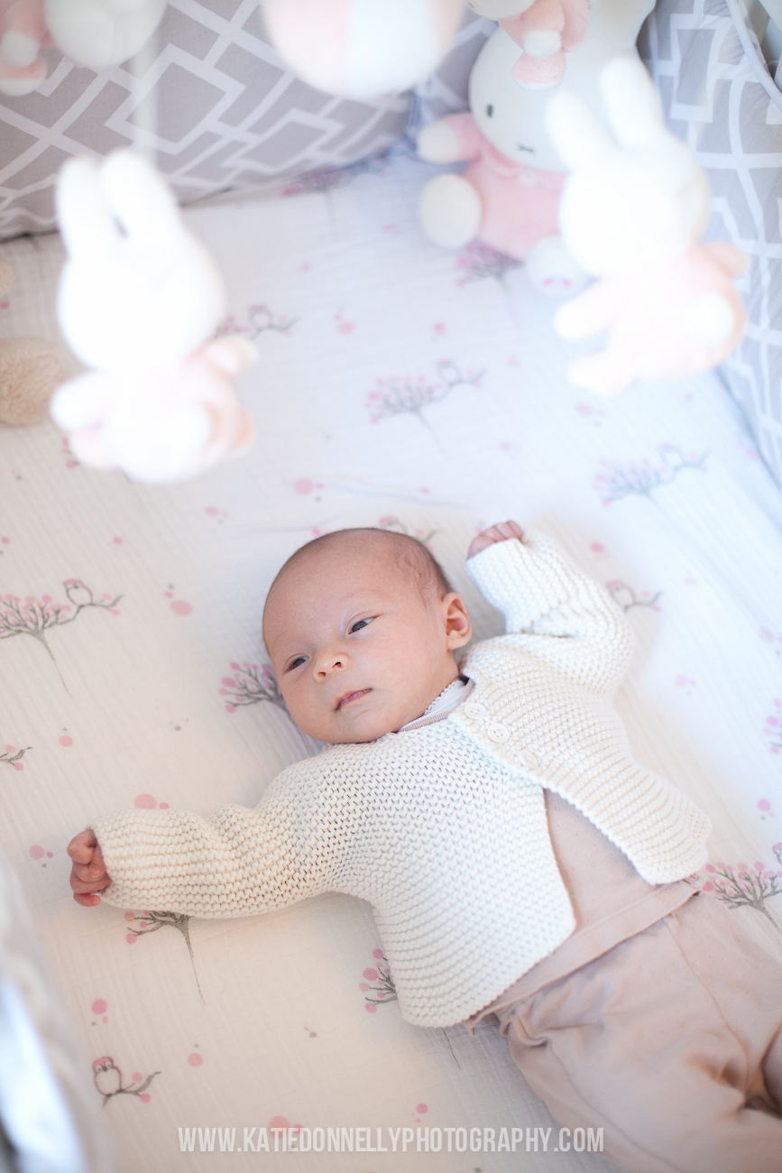 paris-newborn-photography_003.jpg