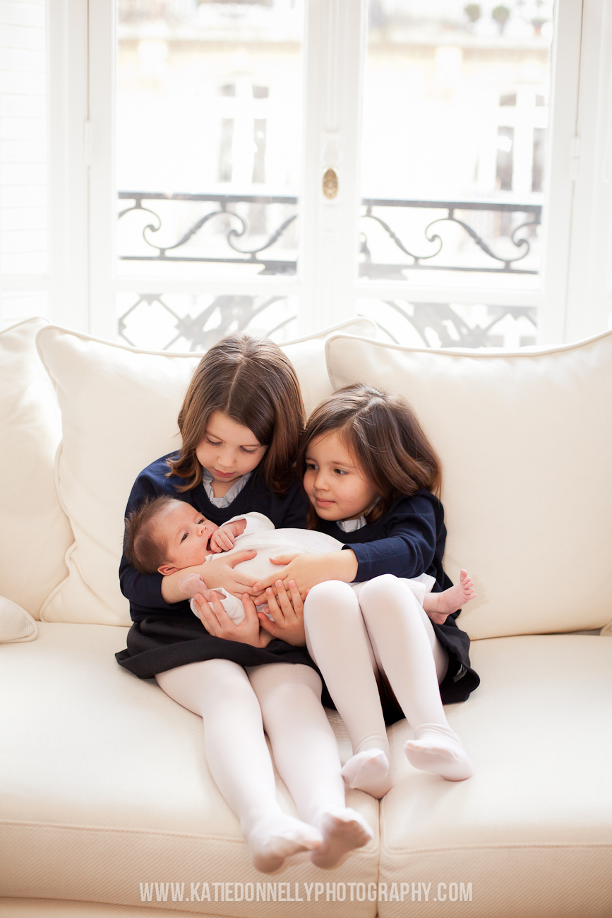 paris-newborn-family-photographer_005.jpg