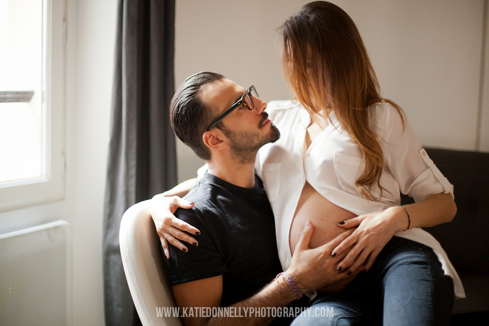 paris-maternity-photographer_007.jpg