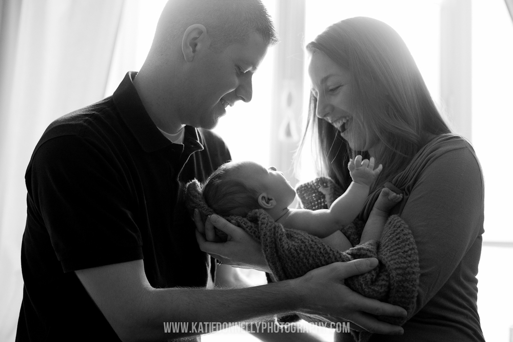 paris-newborn-family-photography_001.jpg