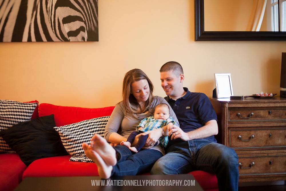 paris-newborn-family-photography_010.jpg
