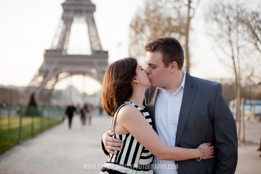 paris-engagement-photographer_001.jpg