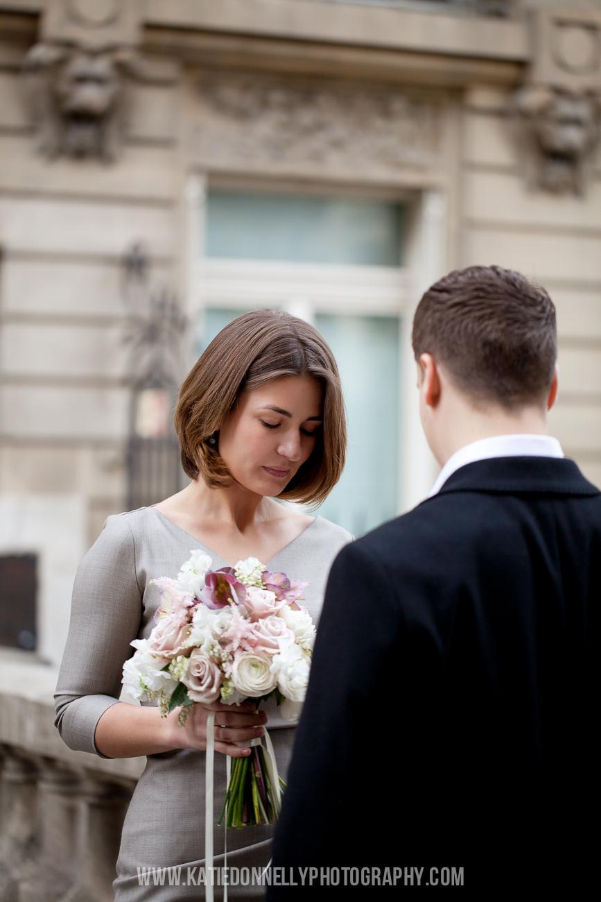 paris-wedding-photographer_004.jpg