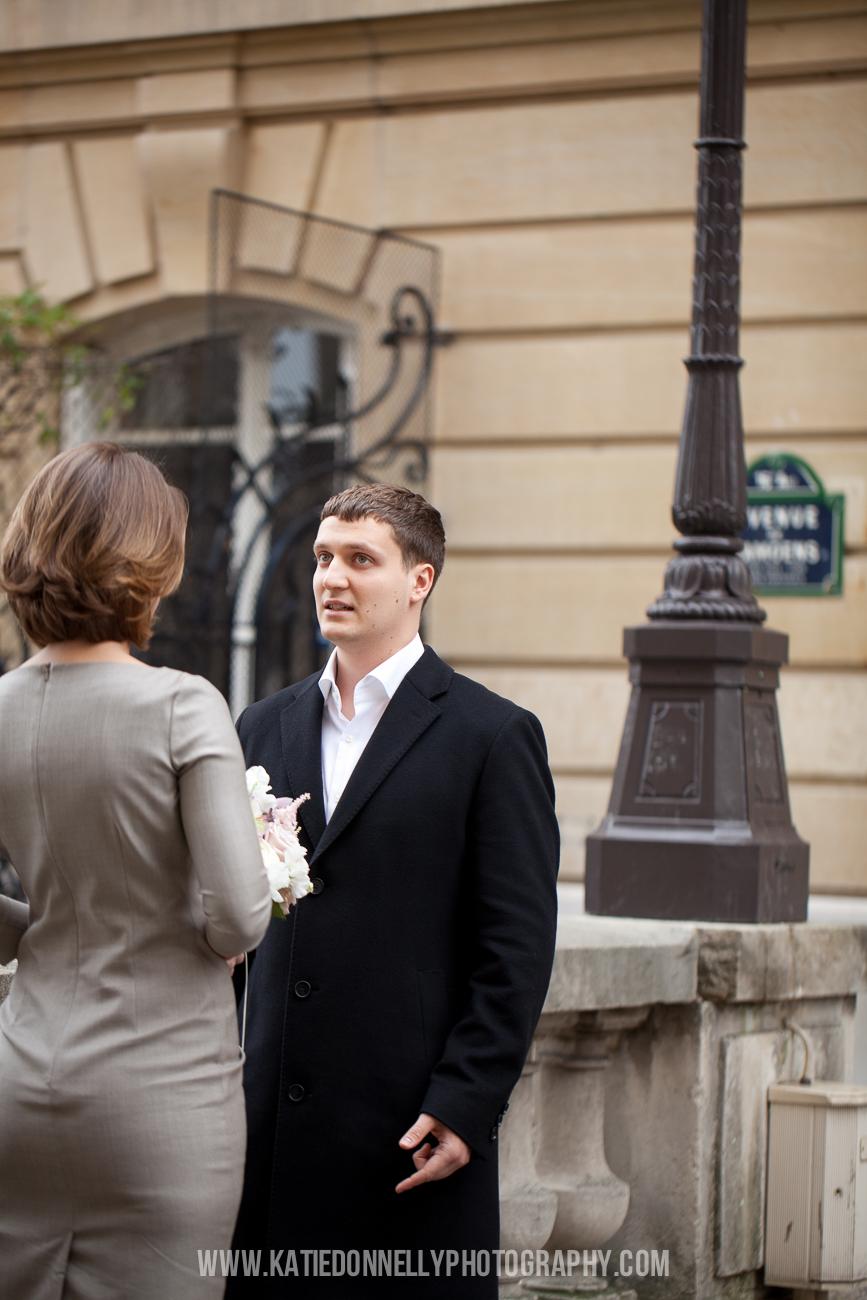 paris-wedding-photographer_005.jpg