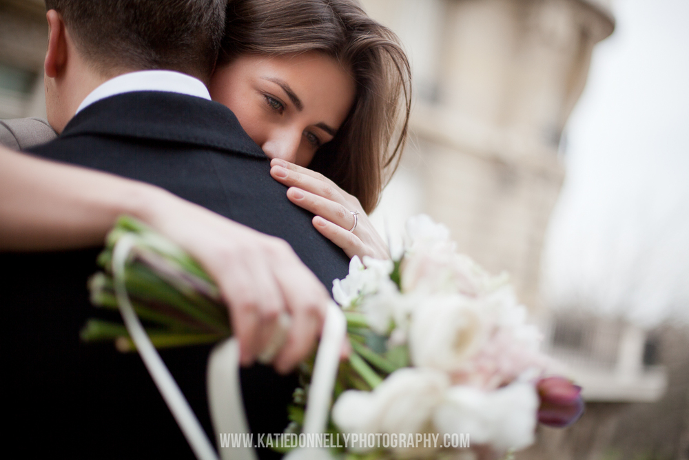 paris-wedding-photographer_010.jpg