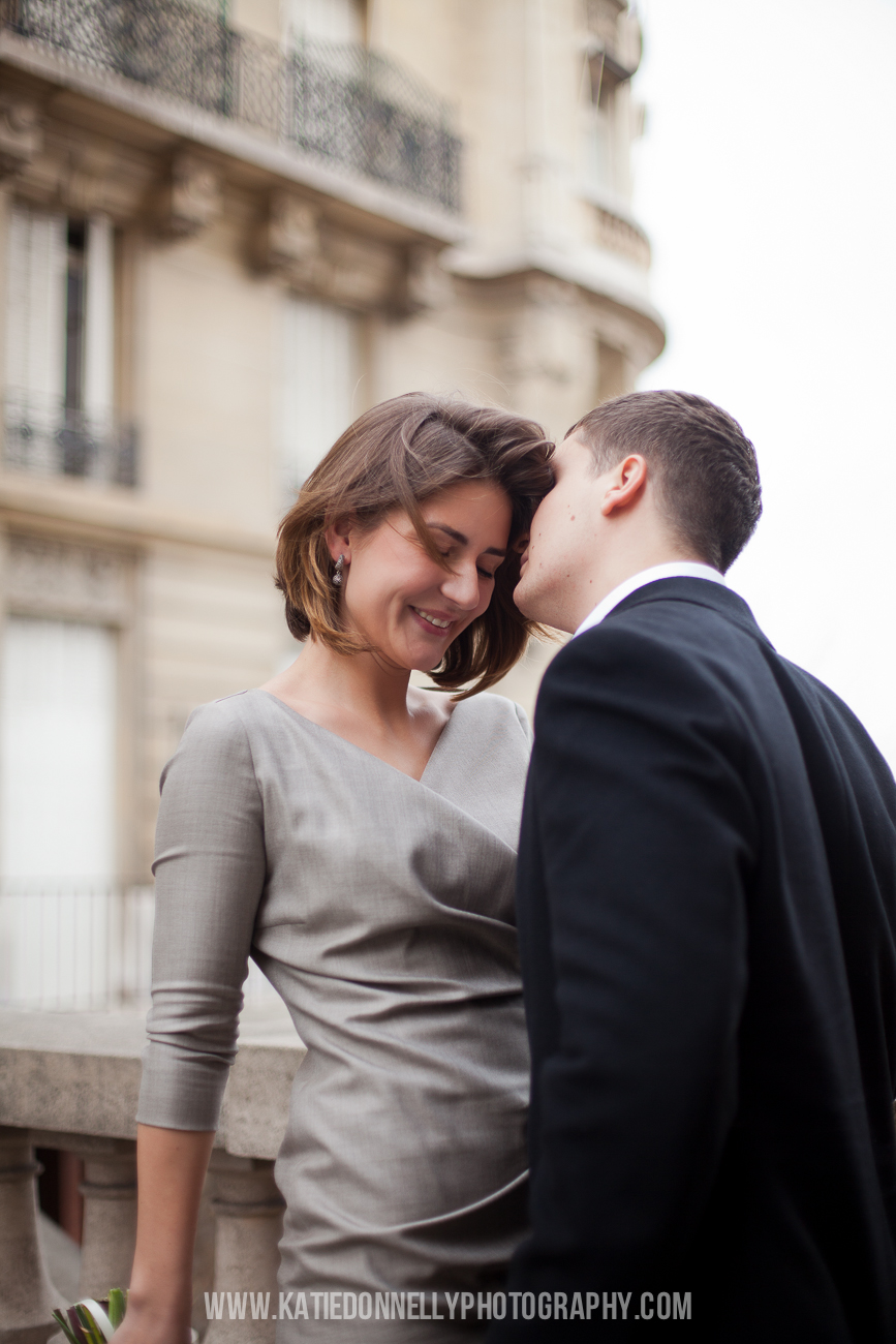 paris-wedding-photographer_011.jpg
