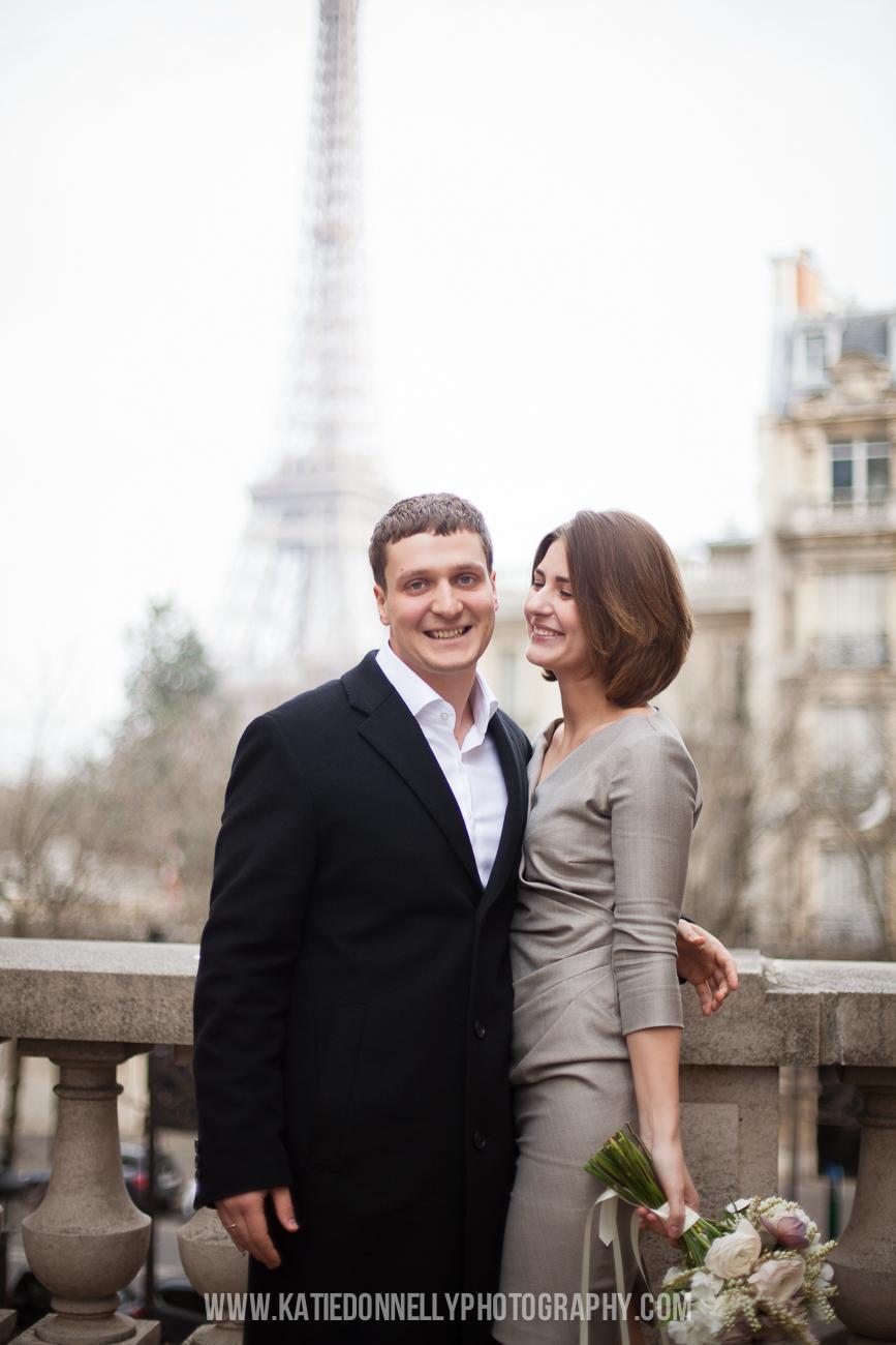 paris-wedding-photographer_019.jpg