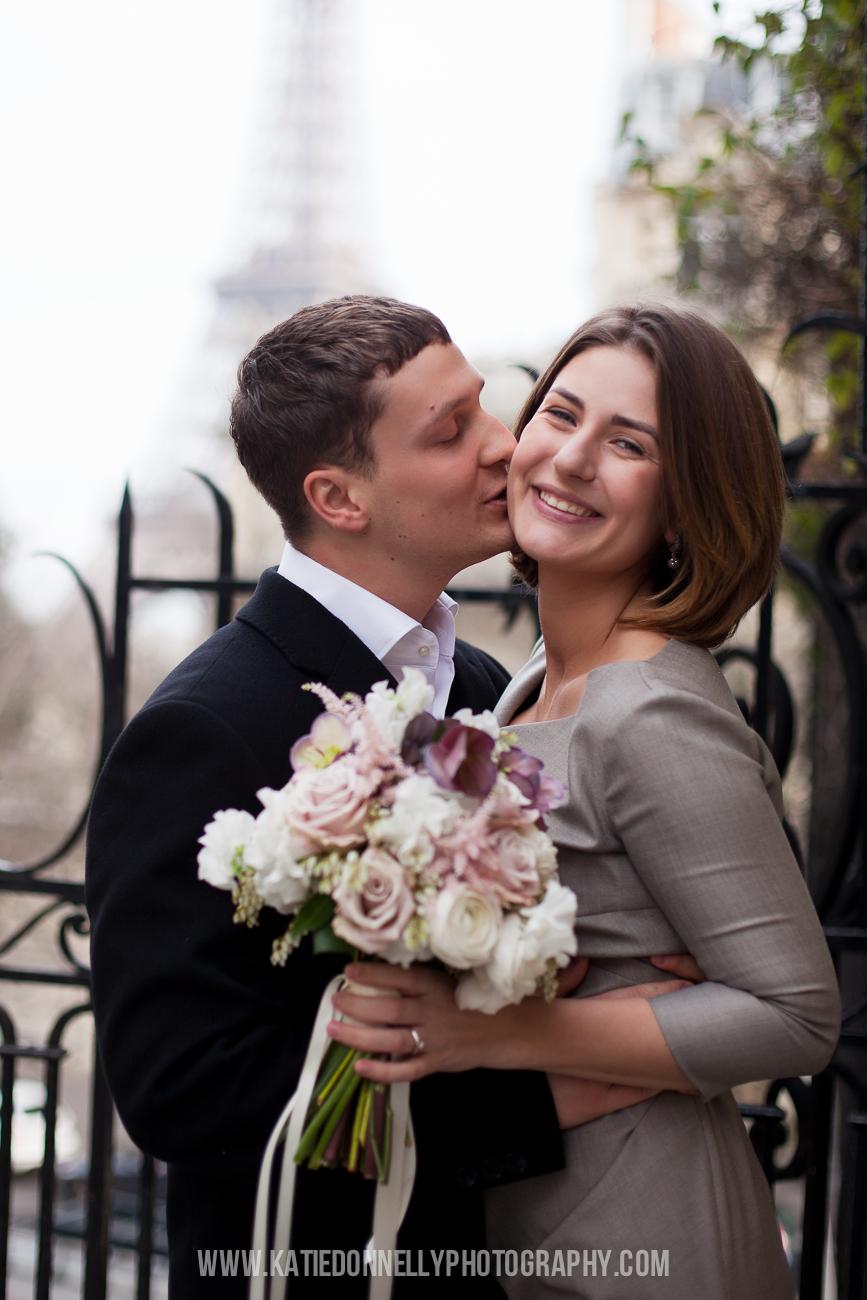 paris-wedding-photographer_021.jpg