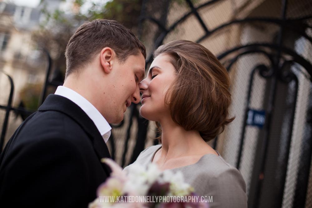paris-wedding-photographer_022.jpg