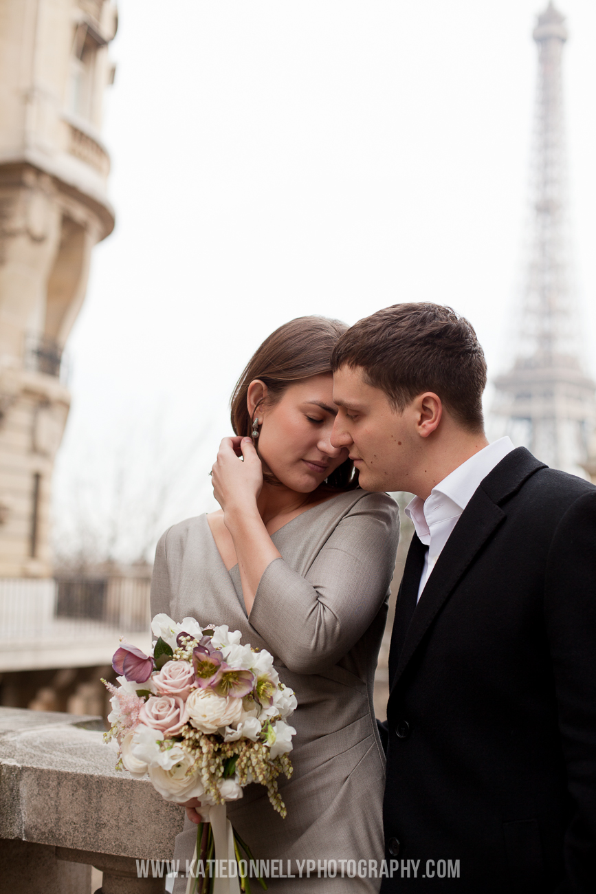paris-wedding-photographer_027.jpg