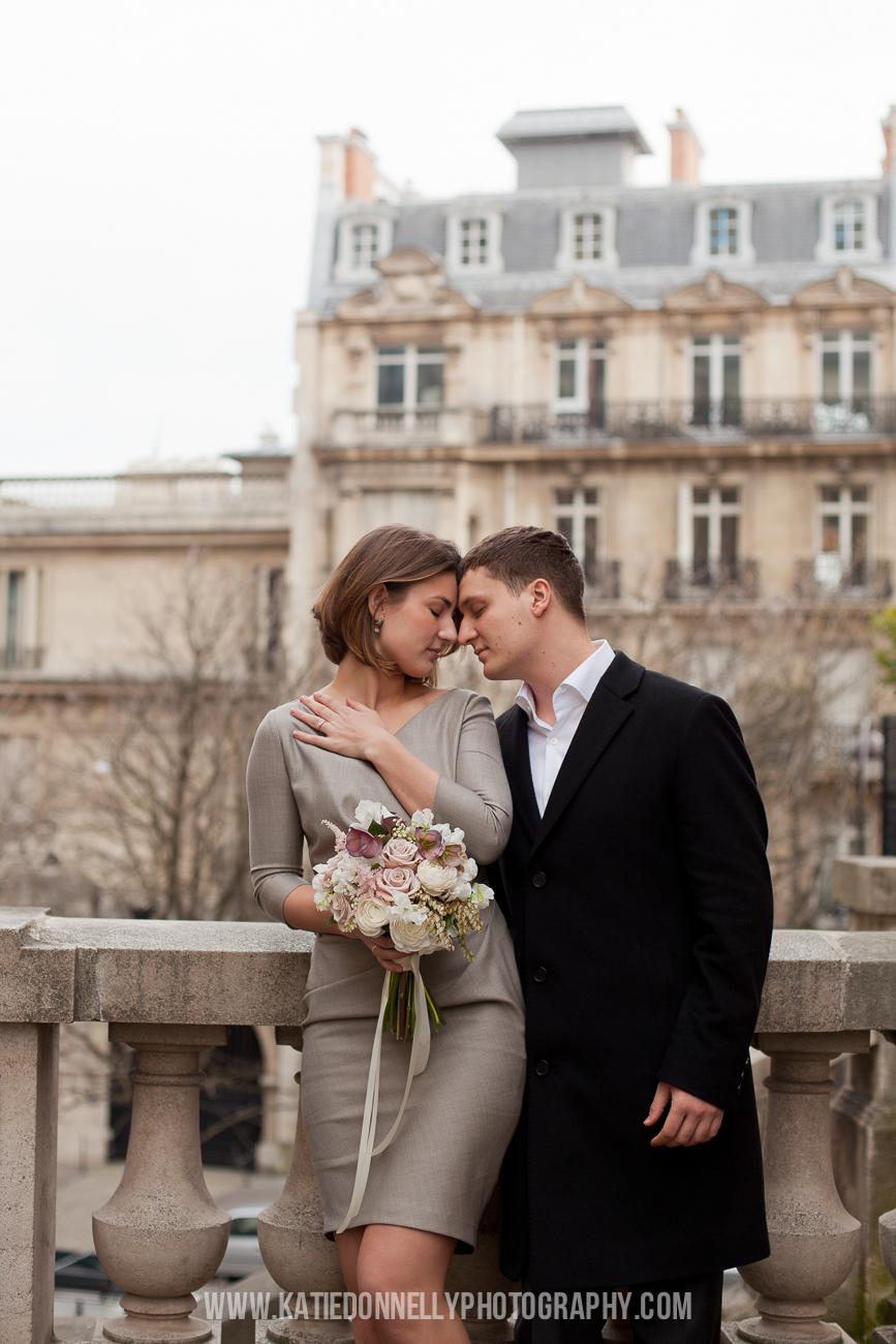 paris-wedding-photographer_028.jpg