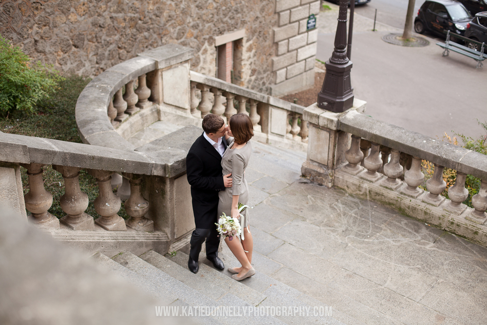 paris-wedding-photographer_034.jpg