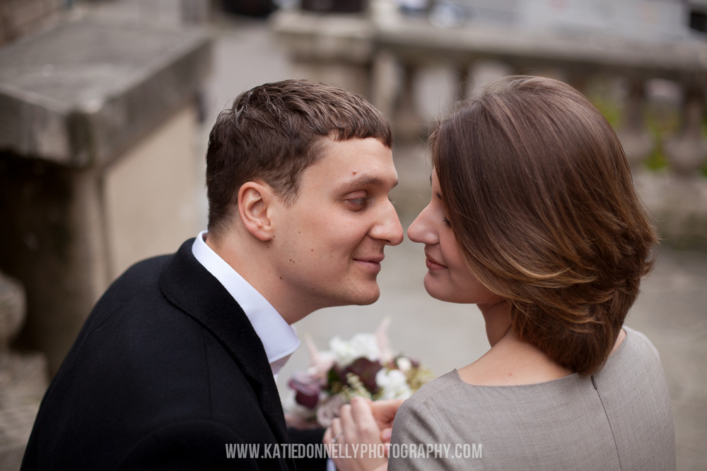 paris-wedding-photographer_036.jpg