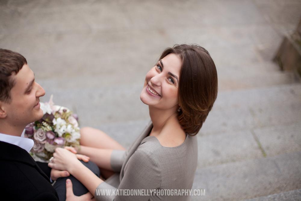 paris-elopement-photographer_001.jpg