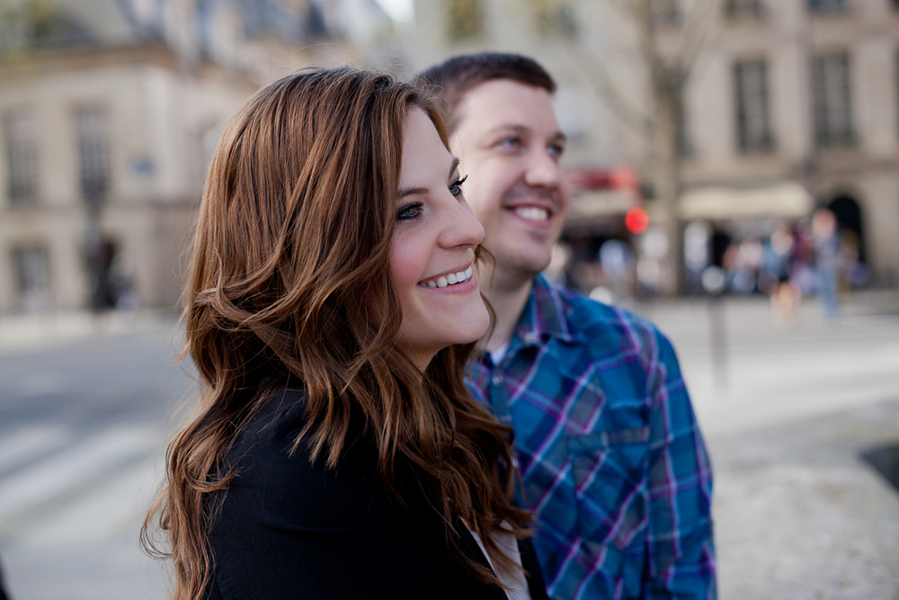paris-engagement-photographer_021.jpg