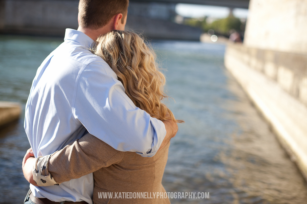 gorgeous-paris-engagement-photography_002.jpg