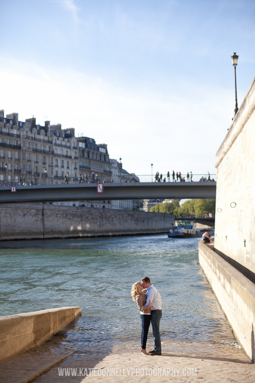 gorgeous-paris-engagement-photography_001.jpg