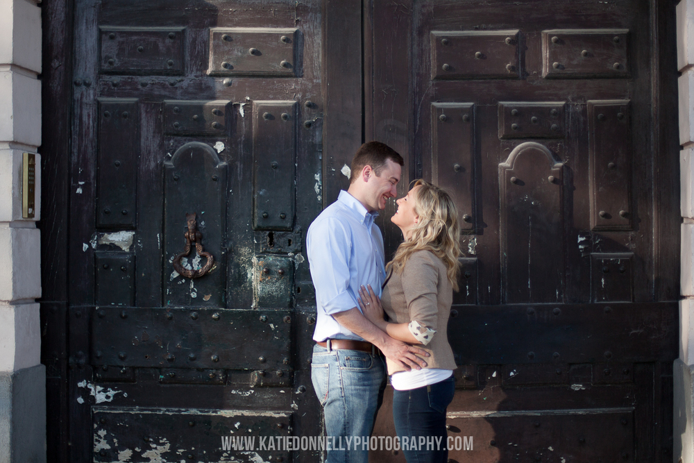 gorgeous-paris-engagement-photography_007.jpg