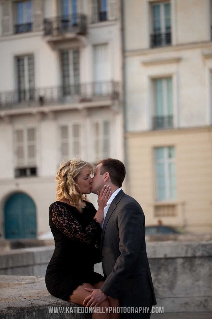 gorgeous-paris-engagement-photography_017.jpg