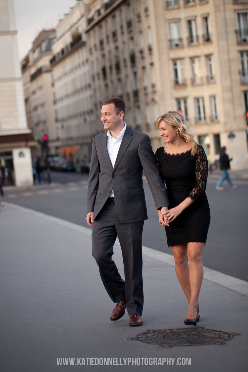 gorgeous-paris-engagement-photography_019.jpg