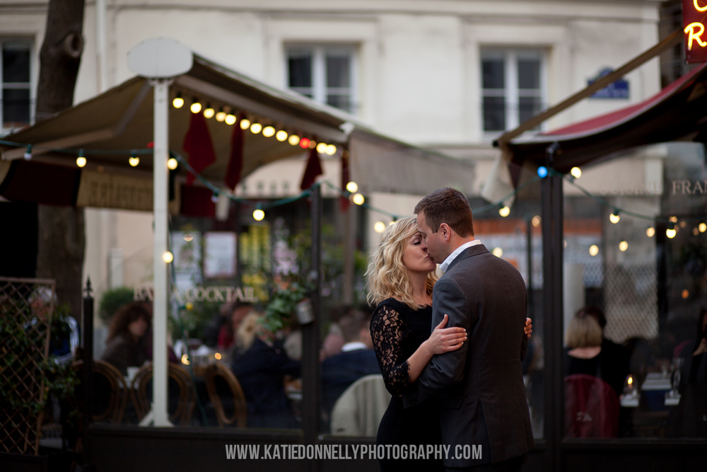 gorgeous-paris-engagement-photography_020.jpg