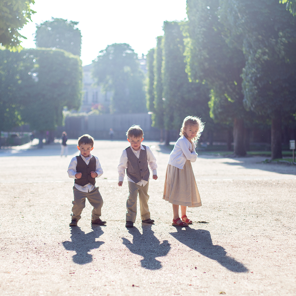 paris-family-photographer-jardin-du-luxembourg_010.jpg