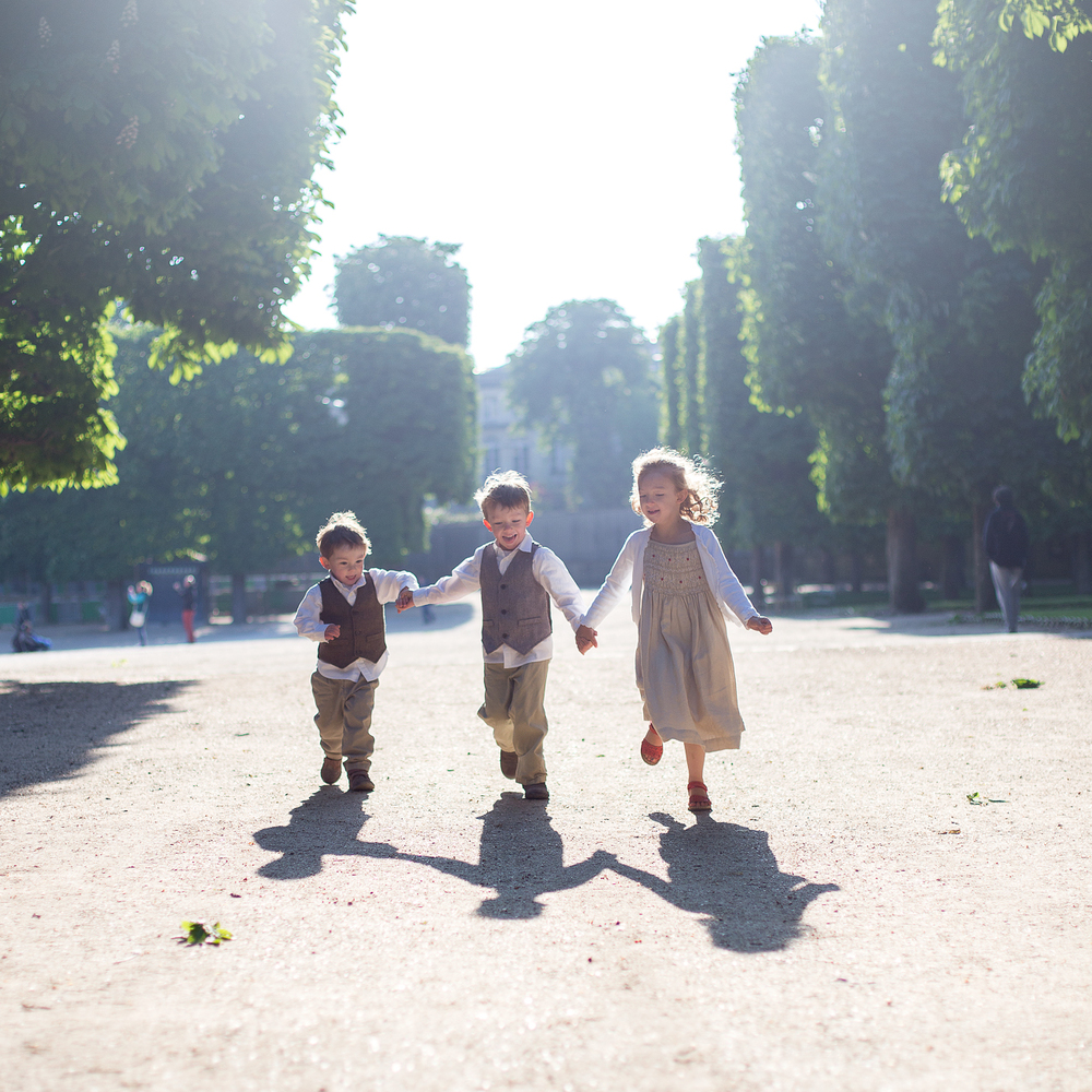 paris-family-photographer-jardin-du-luxembourg_011.jpg