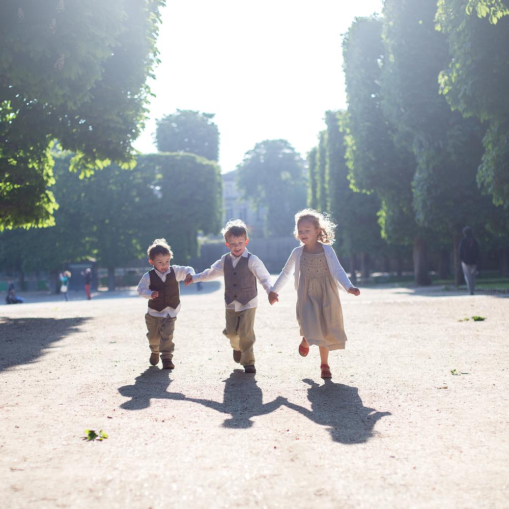 paris-family-photographer-jardin-du-luxembourg_011.jpg
