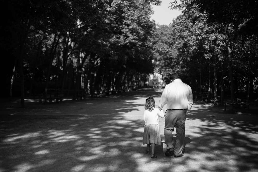 paris-family-photographer-jardin-du-luxembourg_016.jpg
