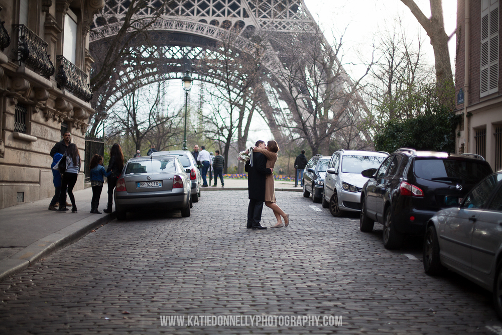 paris-elopement-photographer_004.jpg