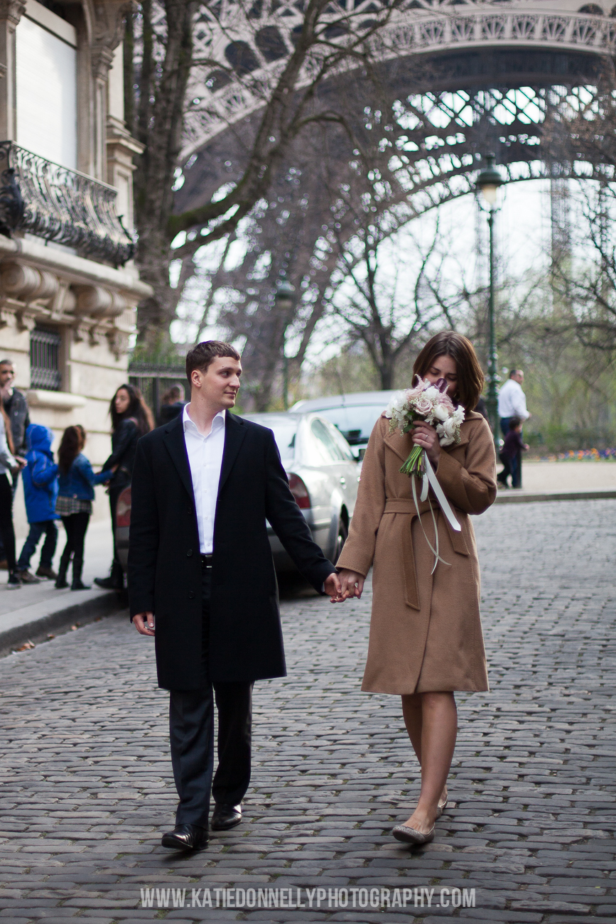 paris-elopement-photographer_005.jpg