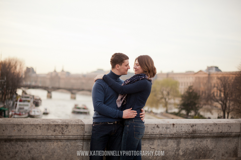 paris-elopement-photographer_014.jpg