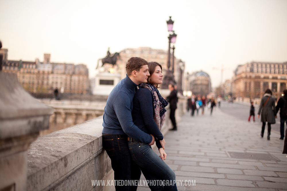 paris-elopement-photographer_017.jpg