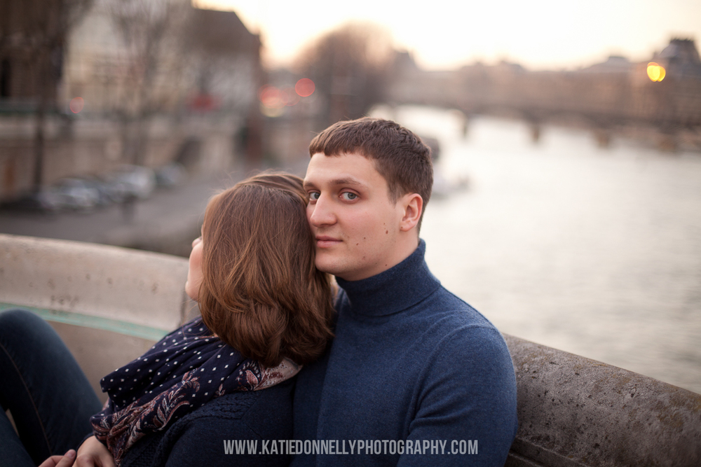 paris-elopement-photographer_022.jpg