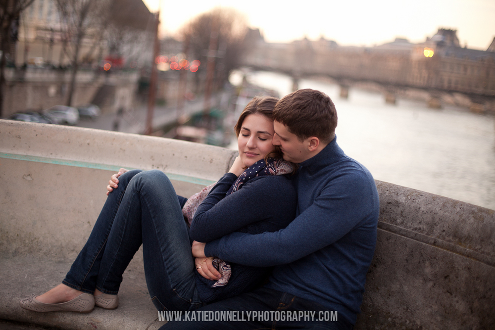 paris-elopement-photographer_023.jpg