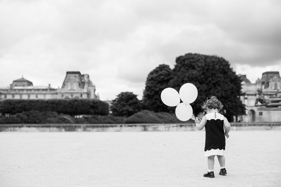 paris-destination-lifestyle-family-photographer-katie-donnelly-brooklyn-limestone_003.jpg