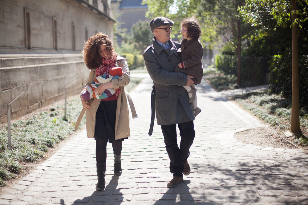 paris-lifestyle-family-photographer_024.jpg