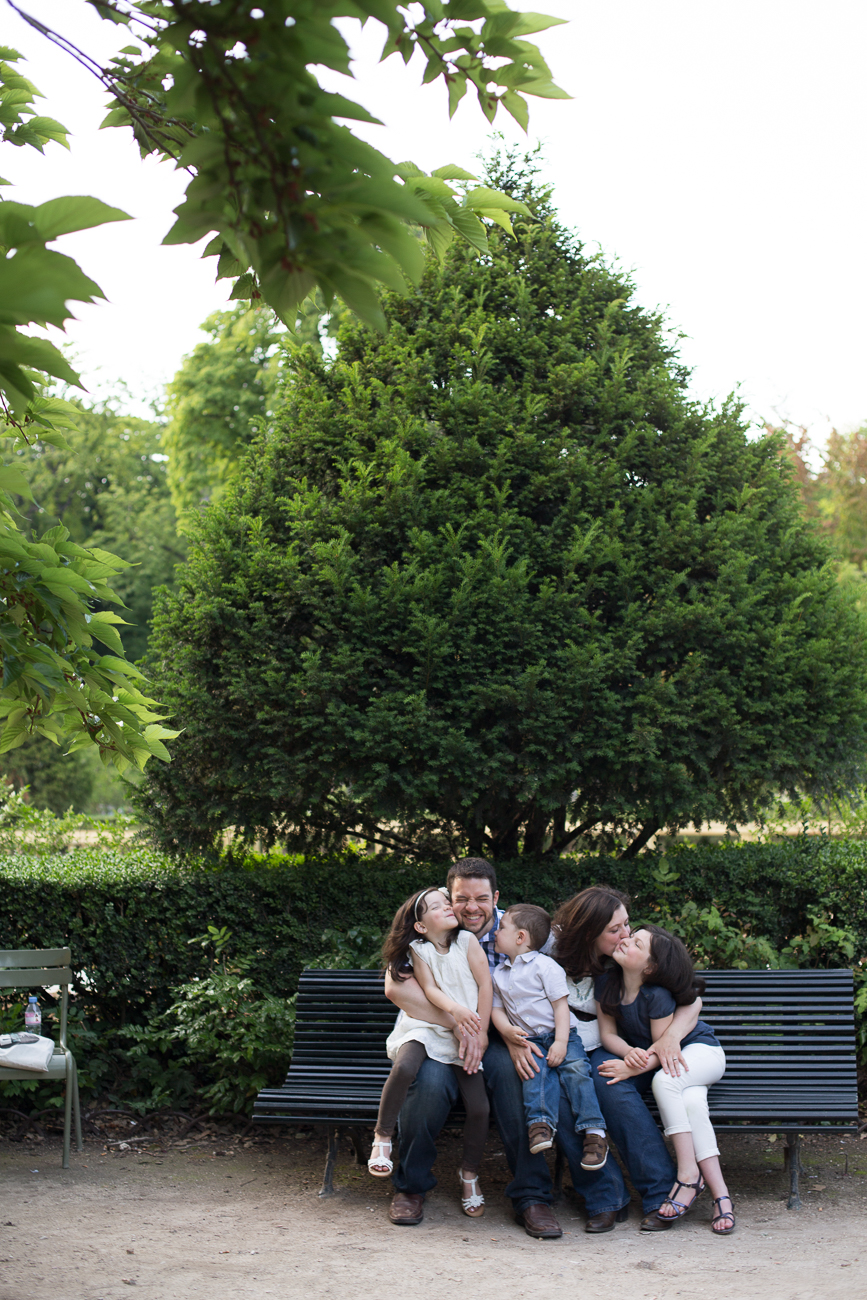 Paris, France Family Photographer II Photographe famille de Paris II Jardin du Luxembourg_016.jpg