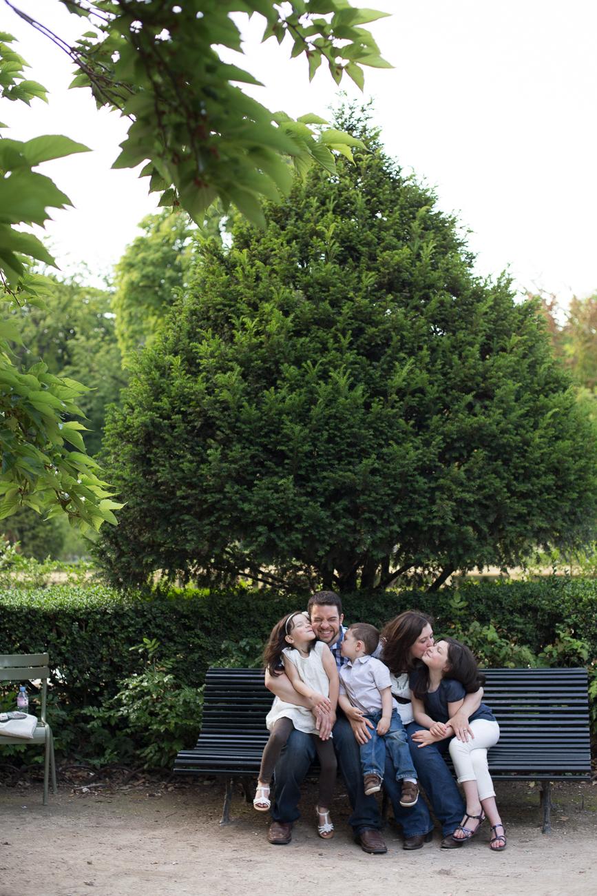 Paris, France Family Photographer II Photographe famille de Paris II Jardin du Luxembourg_016.jpg