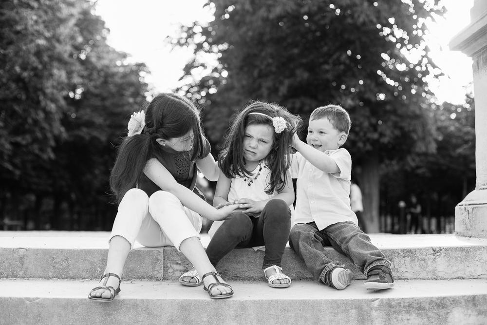 Paris, France Family Photographer II Photographe famille de Paris II Jardin du Luxembourg_020.jpg