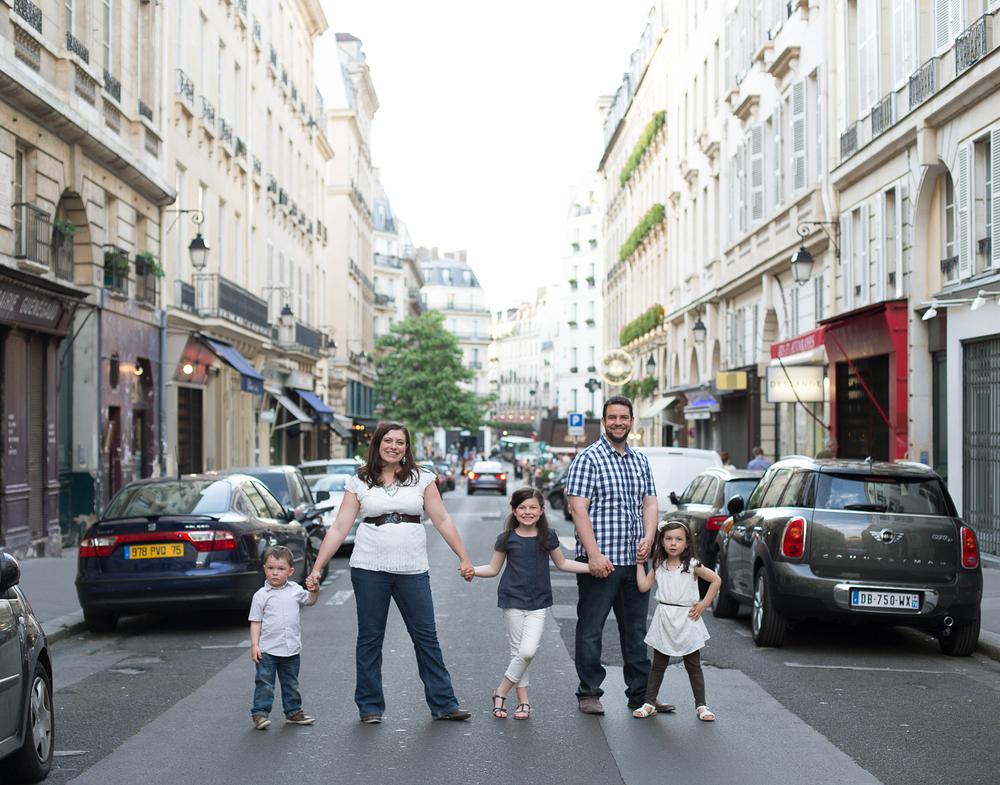 Paris, France Family Photographer II Photographe famille de Paris II Jardin du Luxembourg_035.jpg