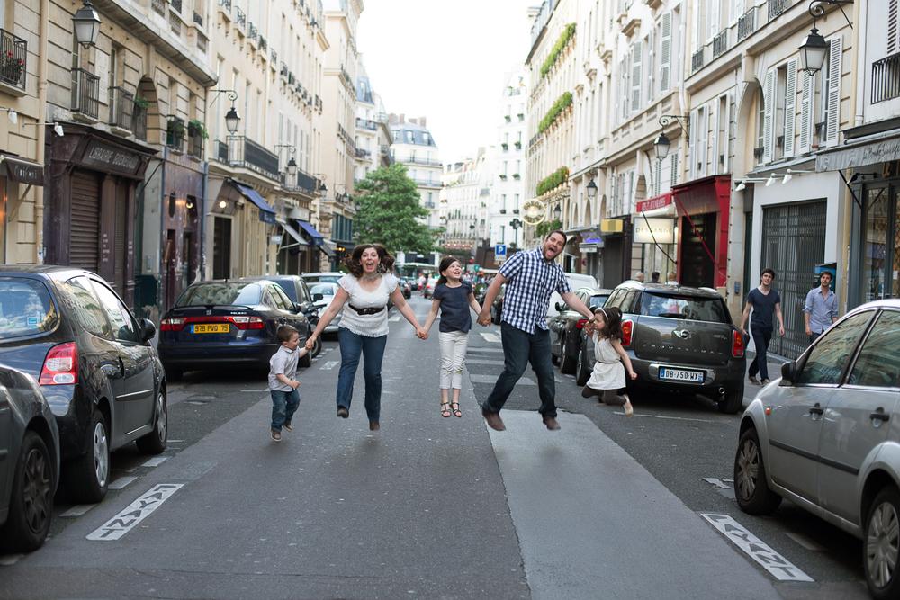 Paris, France Family Photographer II Photographe famille de Paris II Jardin du Luxembourg_036.jpg