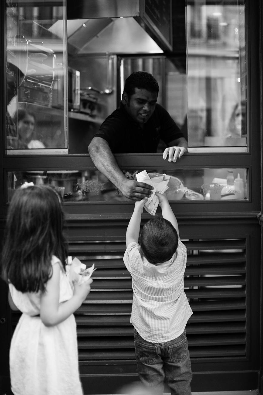 Paris, France Family Photographer II Photographe famille de Paris II Jardin du Luxembourg_038.jpg