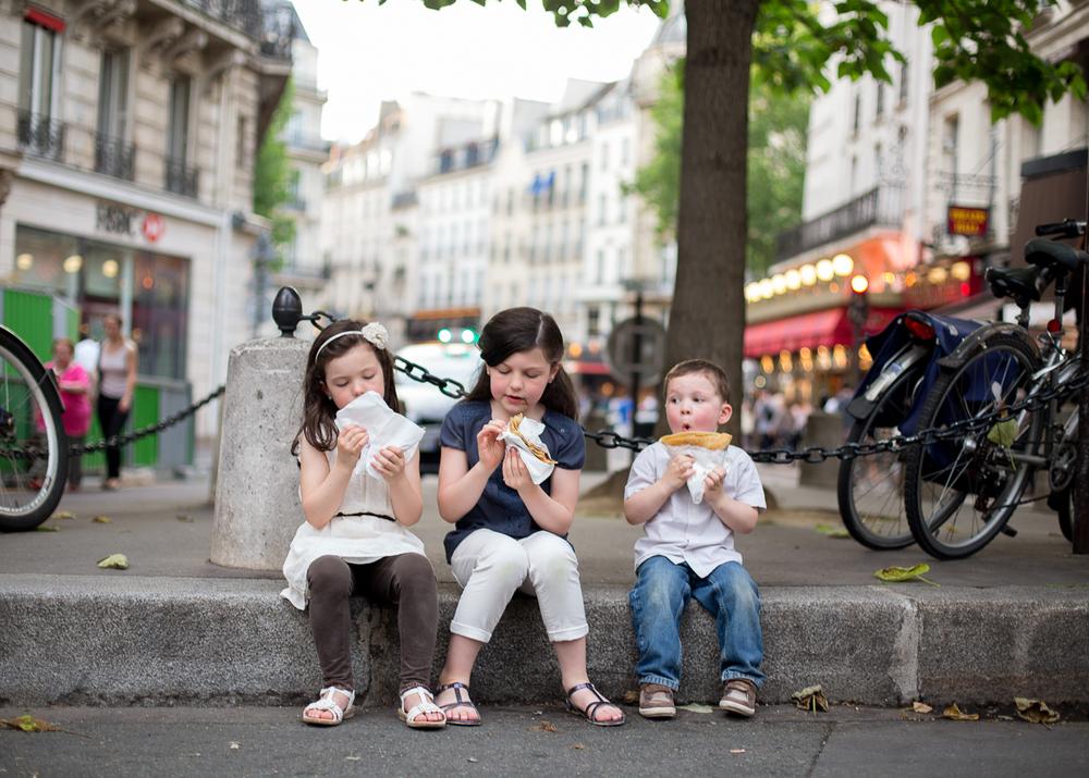 Paris, France Family Photographer II Photographe famille de Paris II Jardin du Luxembourg_039.jpg