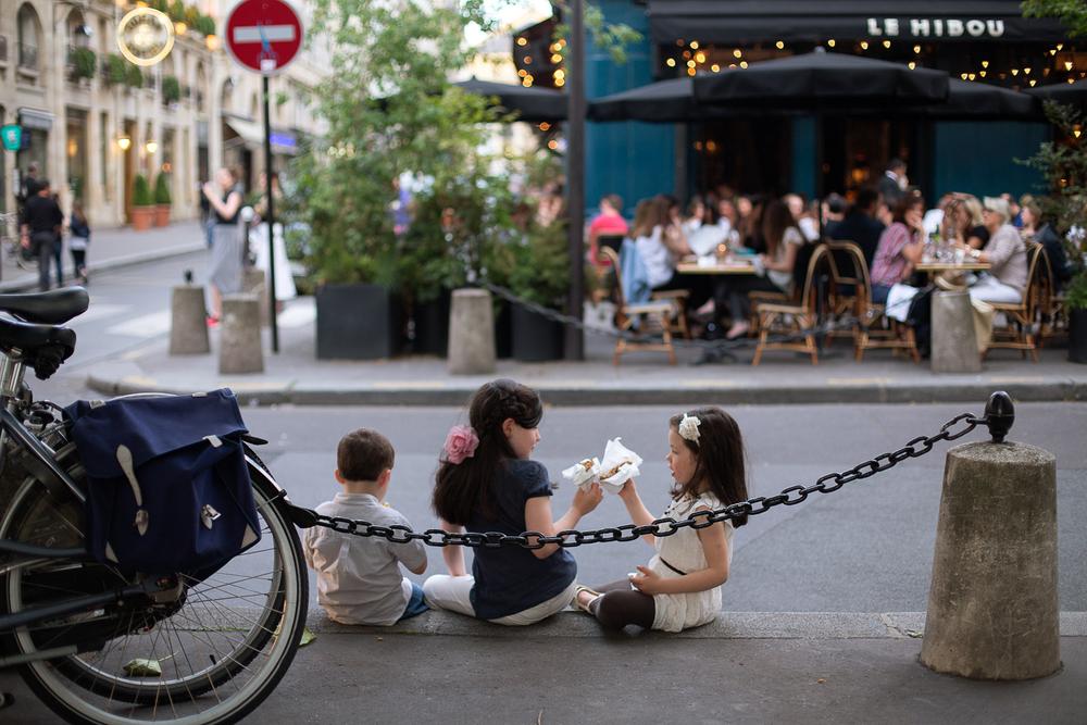 Paris, France Family Photographer II Photographe famille de Paris II Jardin du Luxembourg_040.jpg