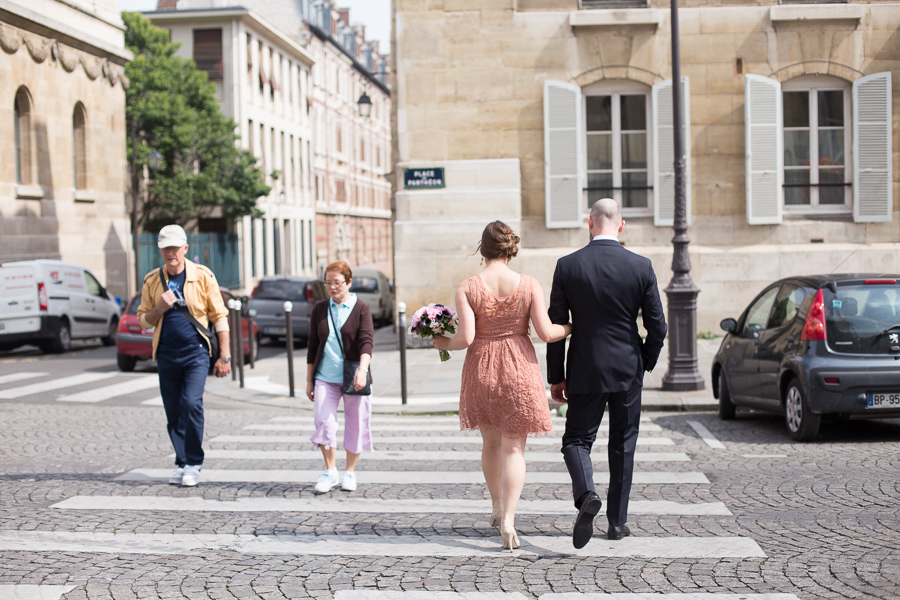 Paris, France Elopement Wedding Photographer_024.jpg